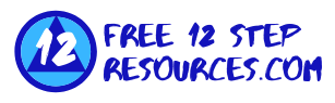 Free 12 Step Resources | Addiction Recovery Resources